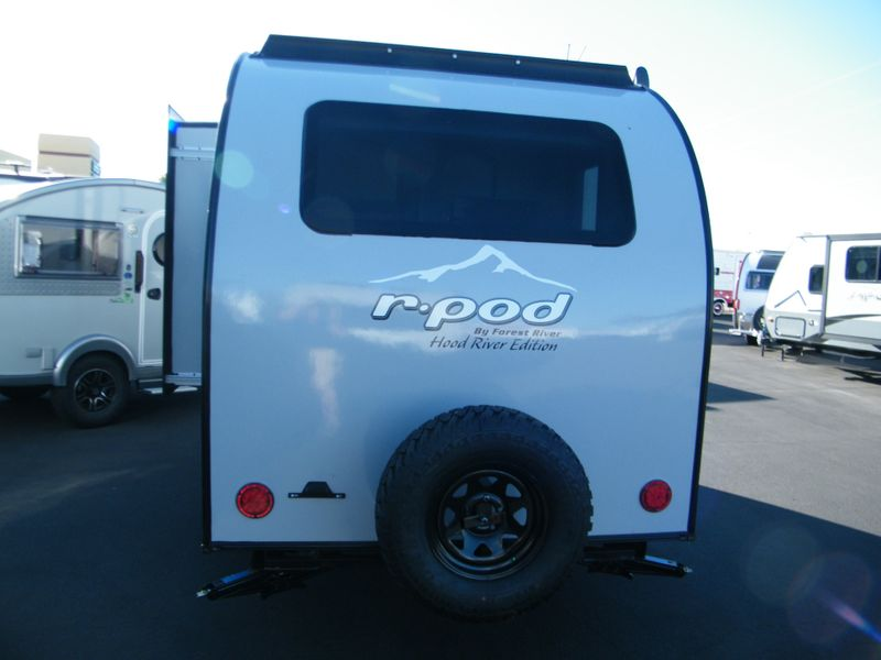 2020 R-Pod 189 Hood River  in Surprise, AZ