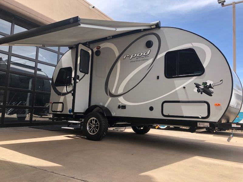 2020 R-Pod 189  in Mesa, AZ