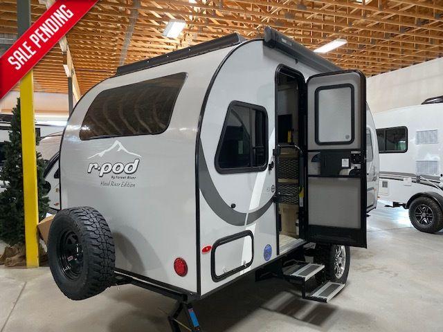 2020 R-Pod 189   in Surprise-Mesa-Phoenix AZ