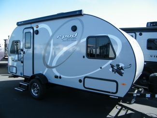 2020 R-Pod 190 Hood River 10th Anniversary   in Surprise-Mesa-Phoenix AZ
