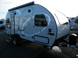 2020 R-Pod 190 Hood River   in Surprise-Mesa-Phoenix AZ