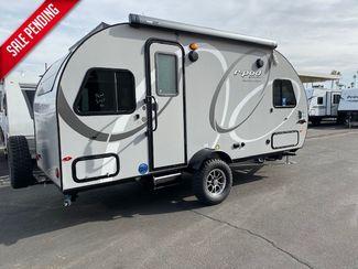 2020 R-Pod 190   in Surprise-Mesa-Phoenix AZ
