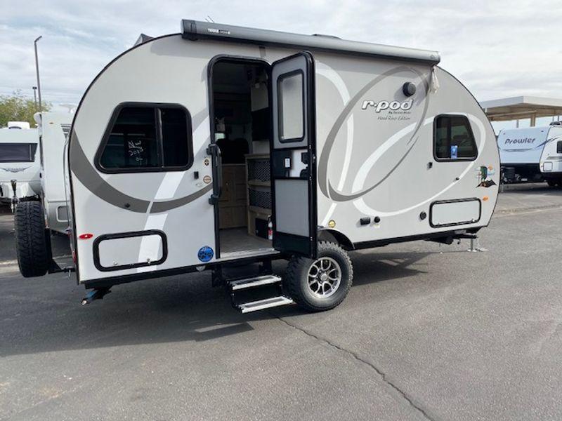 2020 R-Pod 190  in Mesa, AZ