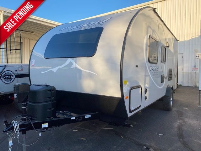 2020 R-Pod 192 Hood River    in Surprise-Mesa-Phoenix AZ