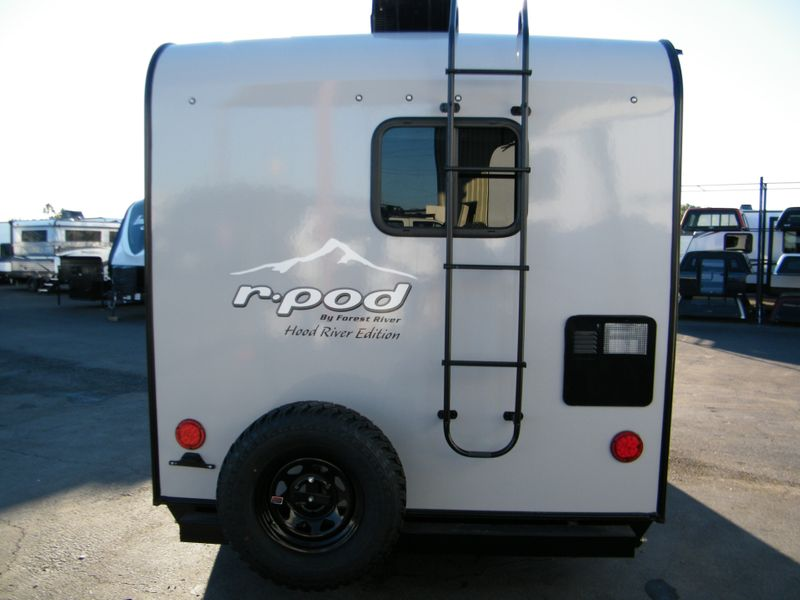 2020 R-Pod 192 Hood River  in Surprise, AZ