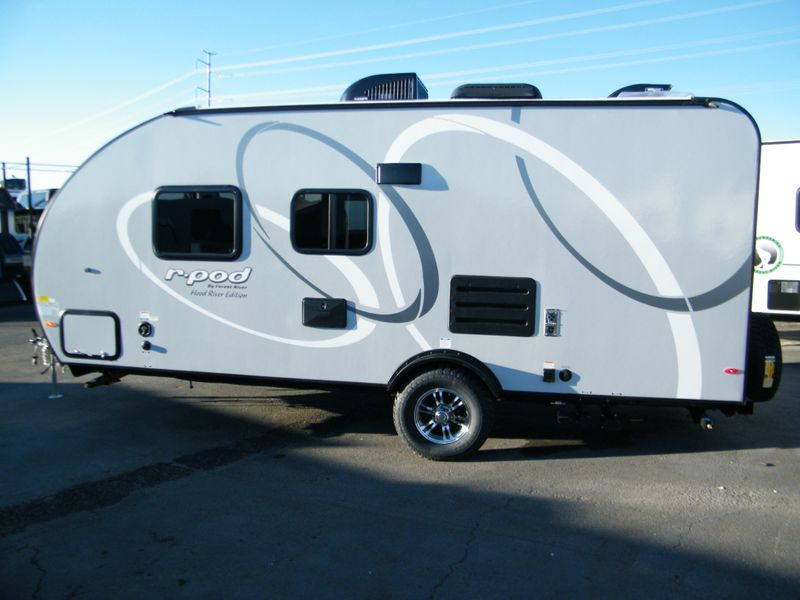 2020 R-Pod 192 Hood River  in Surprise, AZ