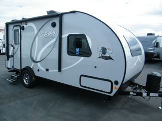 2020 R-Pod 195 Hood River   in Surprise-Mesa-Phoenix AZ