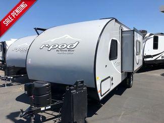 2020 R-Pod 195   in Surprise-Mesa-Phoenix AZ