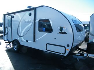 2020 R-Pod 196 Hood River   in Surprise-Mesa-Phoenix AZ