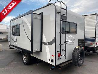 2020 R-Pod 196   in Surprise-Mesa-Phoenix AZ
