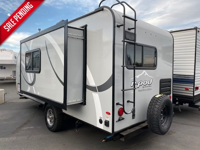 2020 R-Pod 196   in Surprise-Mesa-Phoenix AZ