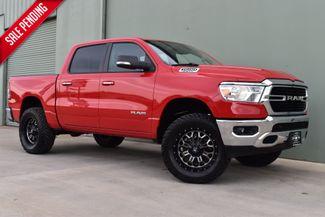 2020 Ram 1500 Big Horn   Arlington, TX   Lone Star Auto Brokers, LLC-[ 2 ]