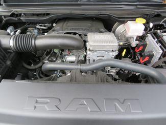 2020 Ram 1500 Laramie Batesville, Mississippi 43