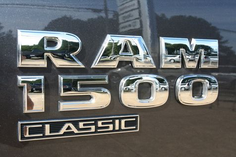 2020 Ram 1500 Classic SLT in Vernon, Alabama