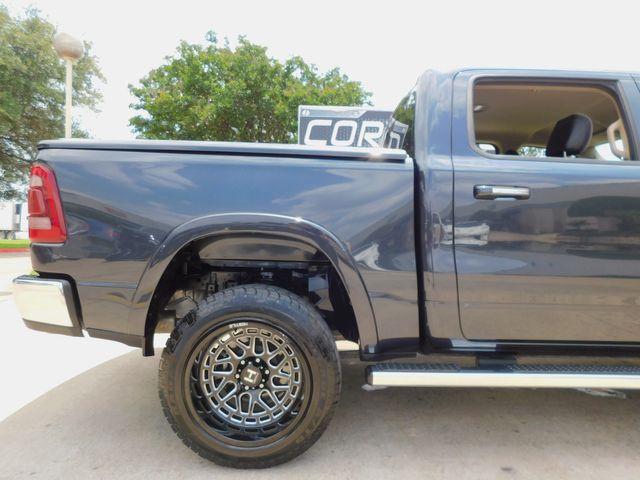 2020 Ram 1500 Laramie 4x4, Preferred, $5k Bed Cover, Adds 17k in Dallas, Texas 75220