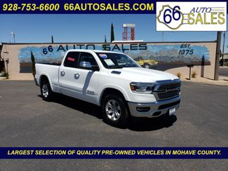 2020 Ram 1500 Laramie in Kingman, Arizona 86401