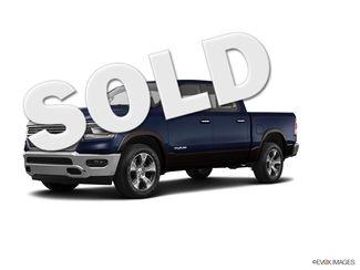 2020 Ram 1500 Longhorn Minden, LA