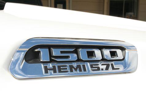 2020 Ram 1500 Quad Big Horn 4x4 in Vernon, Alabama