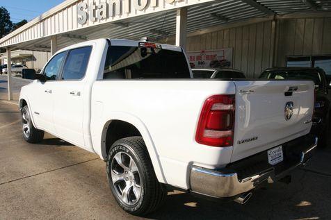 2020 Ram 1500 Laramie in Vernon, Alabama