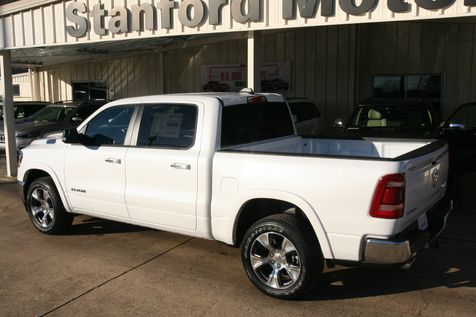 2020 Ram 1500 Laramie in Vernon, Alabama