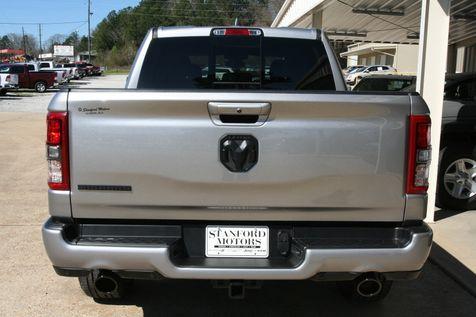 2020 Ram 1500 Big Horn in Vernon, Alabama