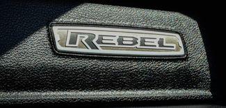 2020 Ram 1500 Rebel Waterbury, Connecticut 40
