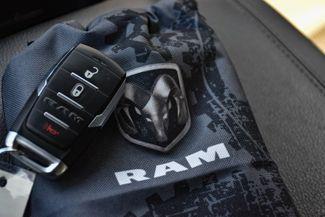 2020 Ram 1500 Rebel Waterbury, Connecticut 42