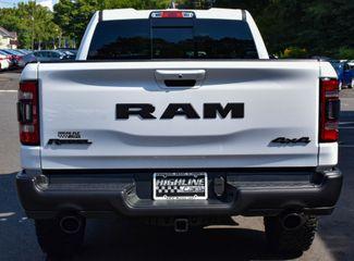 2020 Ram 1500 Rebel Waterbury, Connecticut 4