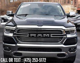 2020 Ram 1500 Laramie Waterbury, Connecticut 12