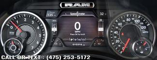 2020 Ram 1500 Laramie Waterbury, Connecticut 35