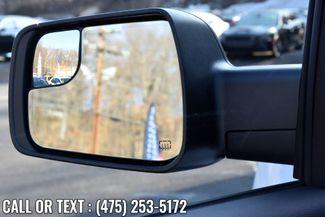 2020 Ram 1500 Big Horn Waterbury, Connecticut 12