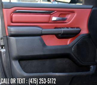 2020 Ram 1500 Rebel Waterbury, Connecticut 23