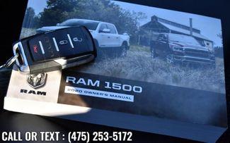 2020 Ram 1500 Rebel Waterbury, Connecticut 34