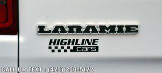 2020 Ram 1500 Laramie Waterbury, Connecticut 11