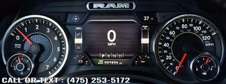 2020 Ram 1500 Laramie Waterbury, Connecticut 31