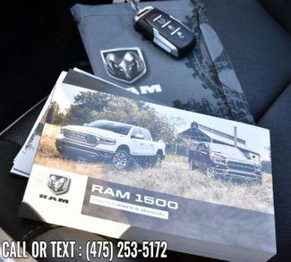 2020 Ram 1500 Laramie Waterbury, Connecticut 45
