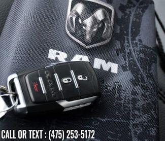 2020 Ram 1500 Big Horn Waterbury, Connecticut 33