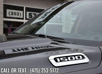 2020 Ram 1500 Big Horn Waterbury, Connecticut 8