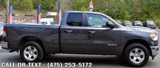 2020 Ram 1500 Big Horn Waterbury, Connecticut 6