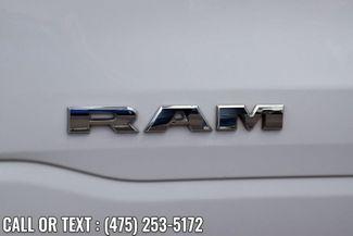 2020 Ram 1500 Laramie Waterbury, Connecticut 39