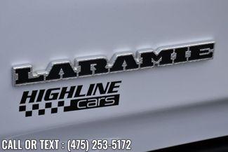 2020 Ram 1500 Laramie Waterbury, Connecticut 8