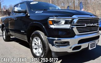 2020 Ram 1500 Laramie Waterbury, Connecticut 6