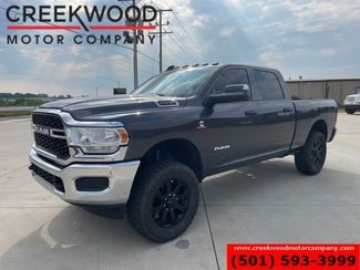 2020 Ram 2500 Dodge Leveled 4x4 Cummins Diesel 1 Owner New Tires 20s in Searcy, AR 72143