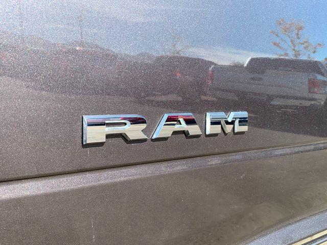 2020 Ram 2500 Laramie in Spanish Fork, UT 84660