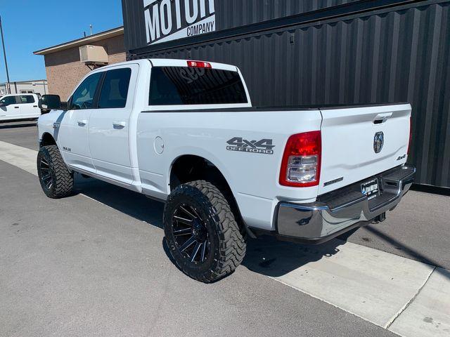 2020 Ram 2500 Big Horn in Spanish Fork, UT 84660