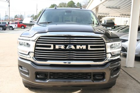 2020 Ram 2500 Laramie in Vernon, Alabama