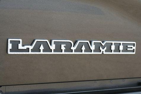 2020 Ram 2500 Laramie in Vernon, Alabama