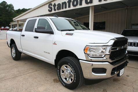 2020 Ram 2500 Tradesman in Vernon, Alabama