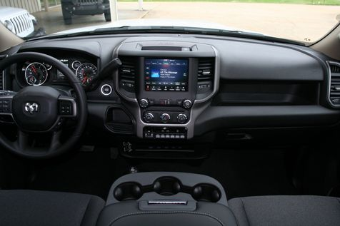 2020 Ram 2500 Tradesman in Vernon, Alabama