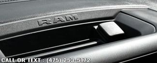 2020 Ram 2500 Tradesman Waterbury, Connecticut 26